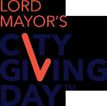 City Giving Day logo